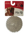 Petlou EZ Squeaky Ball Dog Toy
