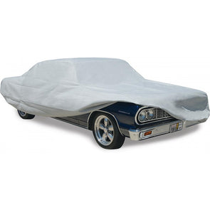 Chevelle Car Cover | Execu-Guard | 1964-1977