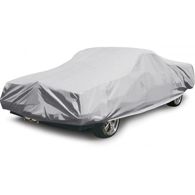 El Camino Car Cover | Execu-Guard | 1959-1987
