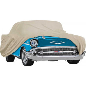 Chevrolet Car Cover | Secure-Guard | 1955-57
