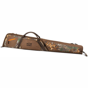 Chevrolet Rifle Case