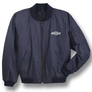 Chevrolet Aviator Jacket