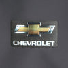 Favorite Chevrolet Jacket