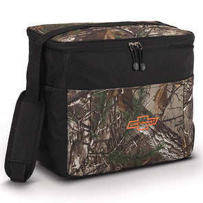 Chevrolet Realtree®* Cooler