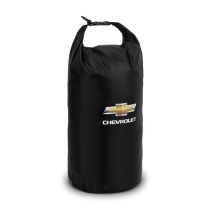 Chevrolet Roll Top Dry Bag