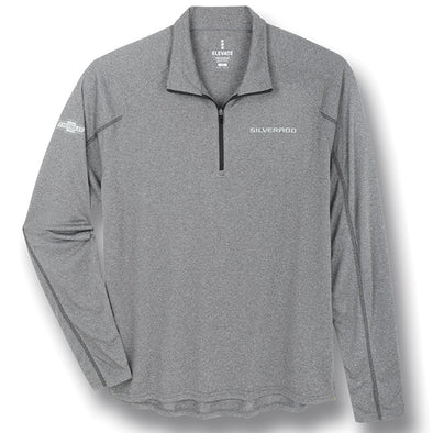 Chevy Silverado Performance Quarter-Zip
