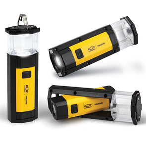 Chevrolet Multi-Function Flashlight