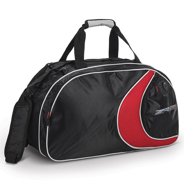 Chevy Colorado ZR2 Extreme Duffel