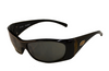 Chevrolet Solar Bat 1003 Sunglasses -Polarized or Non-Polarized