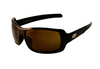 Ladies Chevrolet Solar Bat 82 Sunglasses -Polarized or Non-Polarized