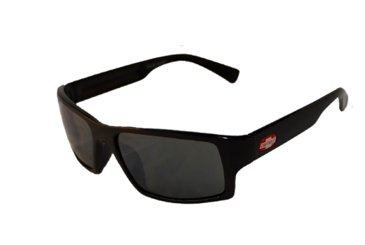 Chevrolet Solar Bat V1016 Sunglasses -Polarized or Non-Polarized
