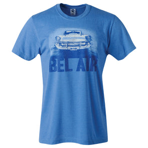 Chevrolet Bel Air Tee