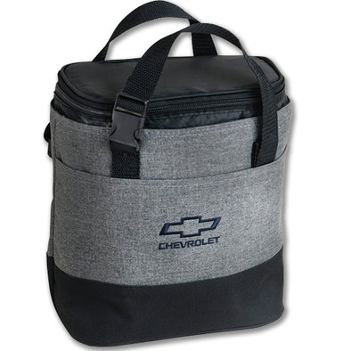 Chevrolet Bowtie Rhino Lunch Cooler