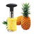JUICY BITES PINEAPPLE SLICER - exploreyourfashion