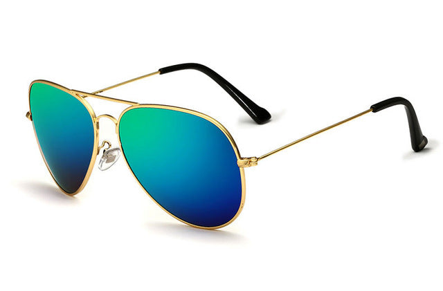 Polarized Classic Designer Men's Sunglasses | Fashion is an Art.  I have always loved fashion because it's great way to express who you are so girls follow me and Explore Your Fashion