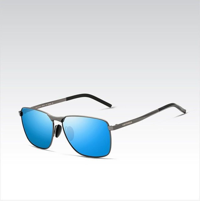 Men's Vintage Square Sunglasses | Fashion is an Art.  I have always loved fashion because it's great way to express who you are so girls follow me and Explore Your Fashion