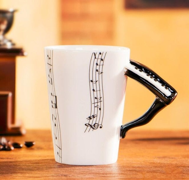 CLASSICAL MUSIC CUP