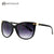 AEVOGUE Newest Cat Eye Classic Brand Sunglasses Women Hot Selling Sun Glasses