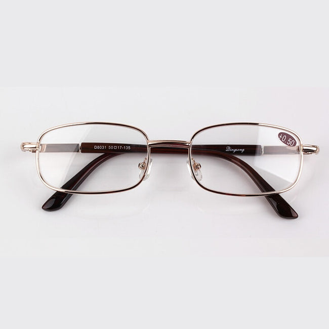 Reading Glasses Presbyopic Eye wear | Fashion is an Art.  I have always loved fashion because it's great way to express who you are so girls follow me and Explore Your Fashion