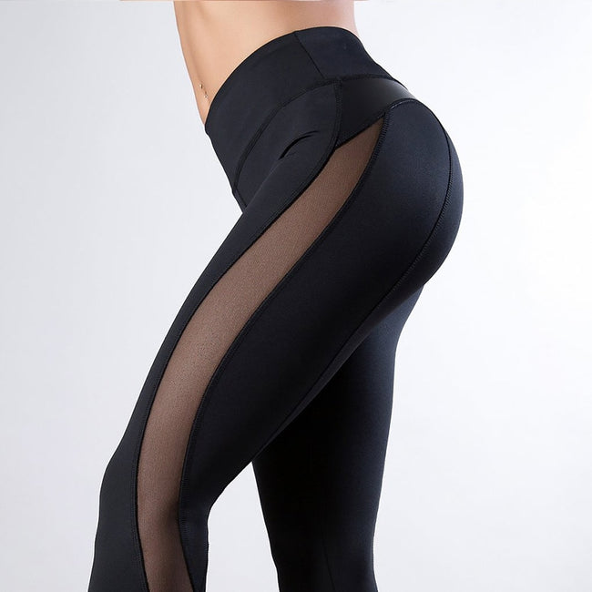 Women Fitness Legging 2019 | Fashion is an Art.  I have always loved fashion because it's great way to express who you are so girls follow me and Explore Your Fashion .