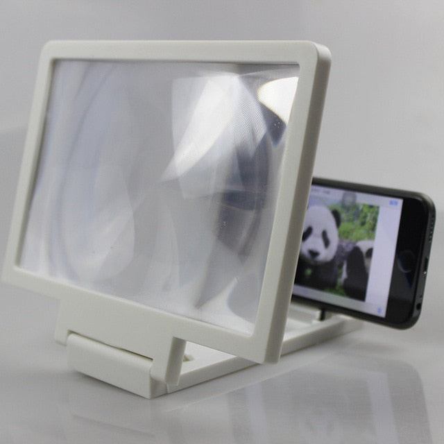 HD SCREEN MAGNIFIER