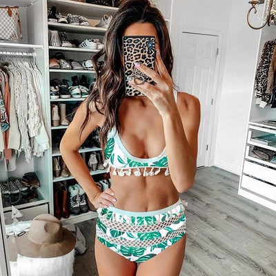 Lace Side Swimwear  | Fashion is an Art.  I have always loved fashion because it's great way to express who you are so girls follow me and Explore Your Fashion