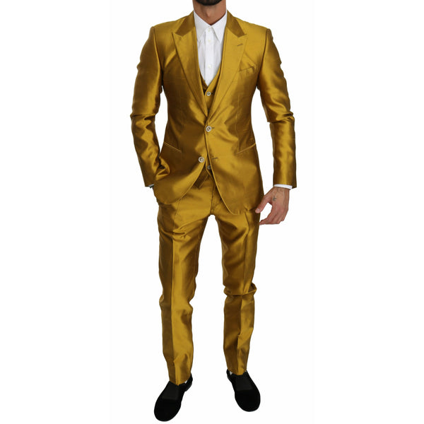 BOX SICILY Blue Taormina Lace Clutch Borse Purse