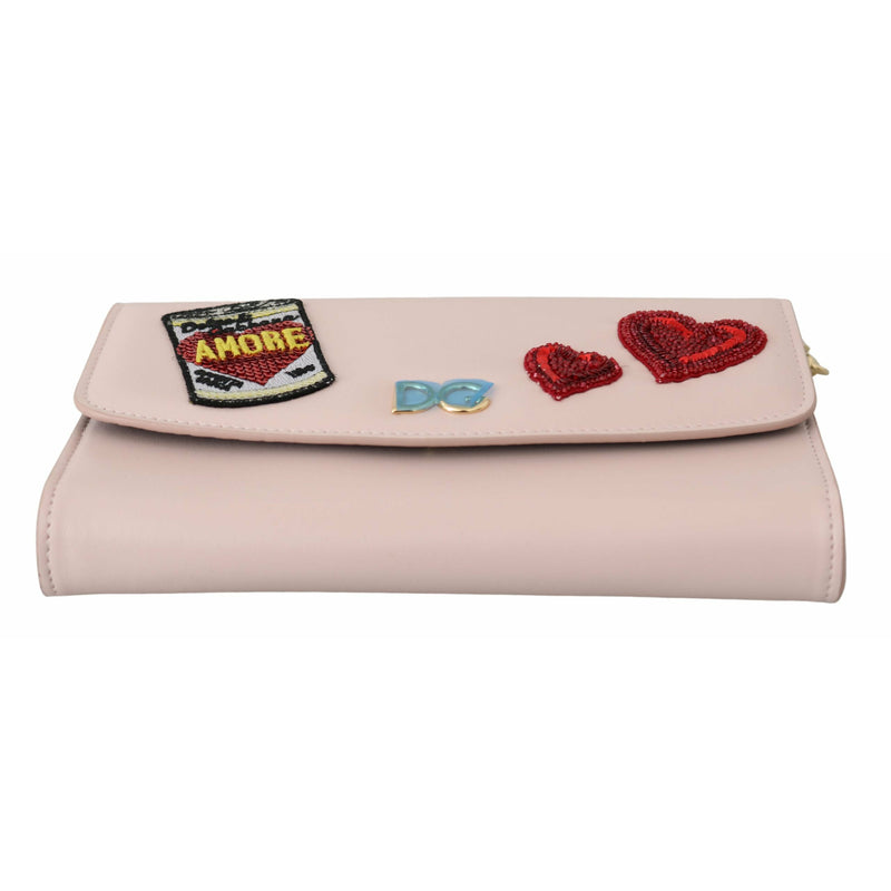 Brown Baroque Tassel Mens Silk Scarf