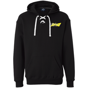 Boston King of Sports Hockey Hoodie