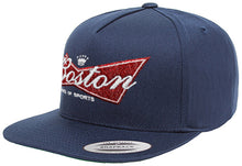 Load image into Gallery viewer, Boston King of Sports Hat