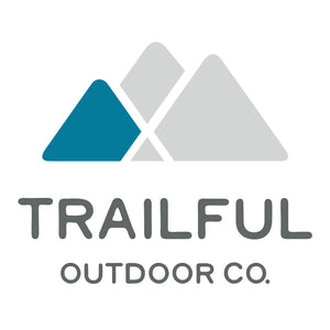 Trailful Outdoor Co. - Hiawassee, Georgia Hiking Outfitter