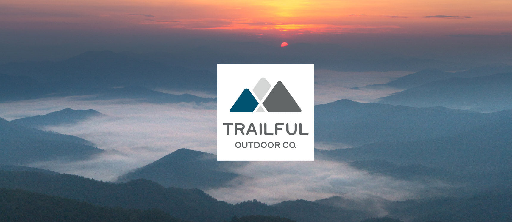 Trailful Exchange and Return Policy