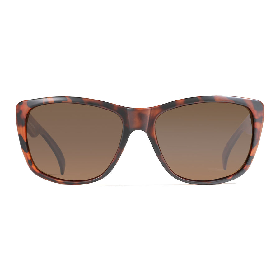 Rheos Sapelos Floating Polarized Sunglasses