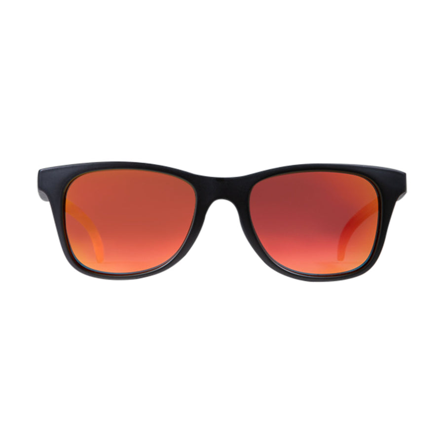 Rheos Waders Floating Polarized Sunglasses