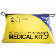 Adventure Medical Kits Ultralight / Watertight .9
