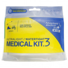 Adventure Medical Kits Ultralight / Watertight .3
