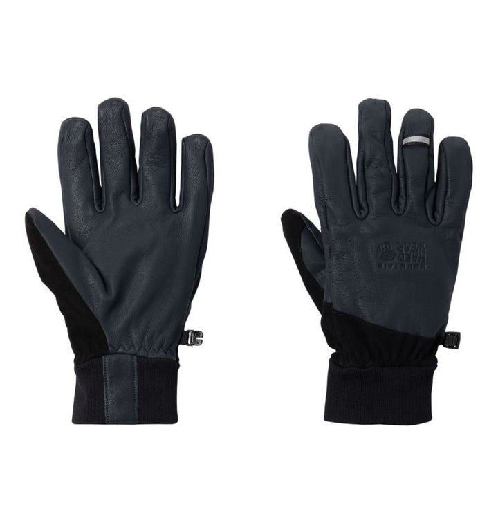 Mountain Hardwear Camp Glove
