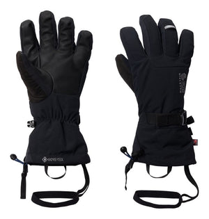 Mountain Hardwear Womens FireFall 2 Gore-Tex Glove