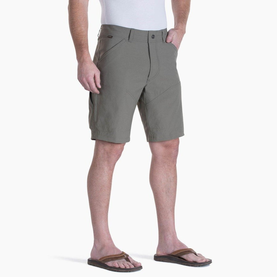 KUHL Renegade Men's Short 8""