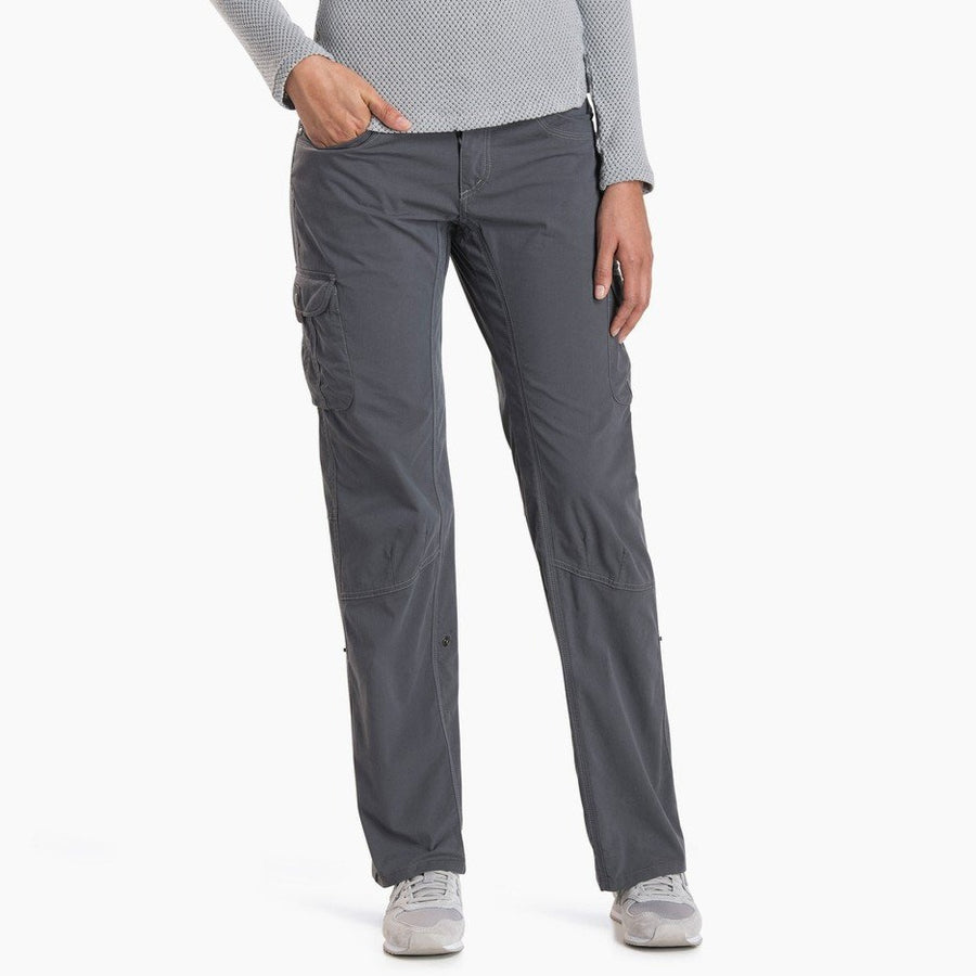 KUHL Splash Women's Roll-Up Pant