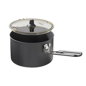 MSR Trail Lite 1.3L Pot