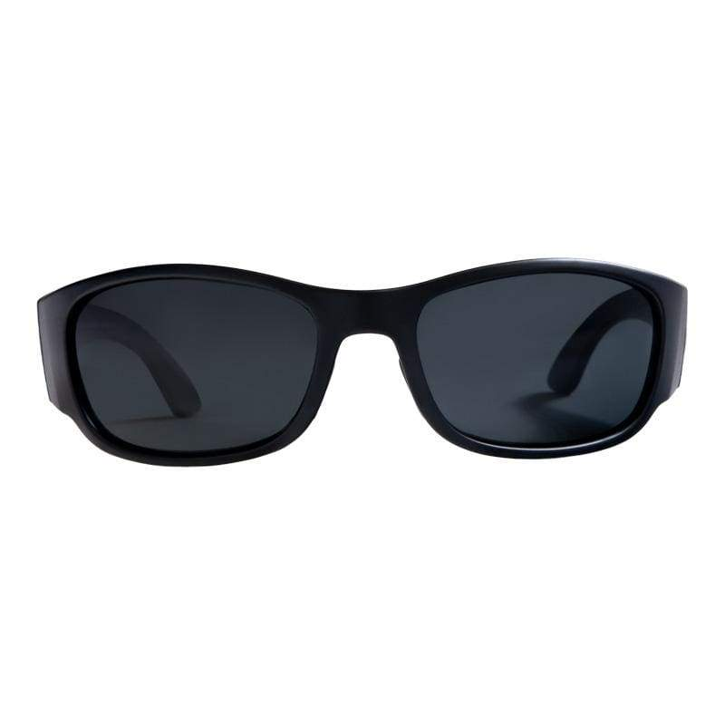 Rheos Bahias Floating Polarized Sunglasses