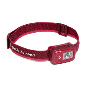 Black Diamond Astro Headlamp 250 Lumens