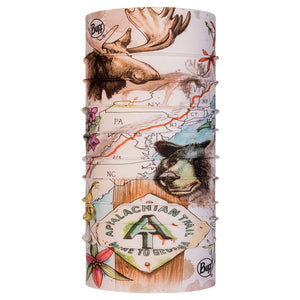 Buff Original Headwear - Appalachian Trail