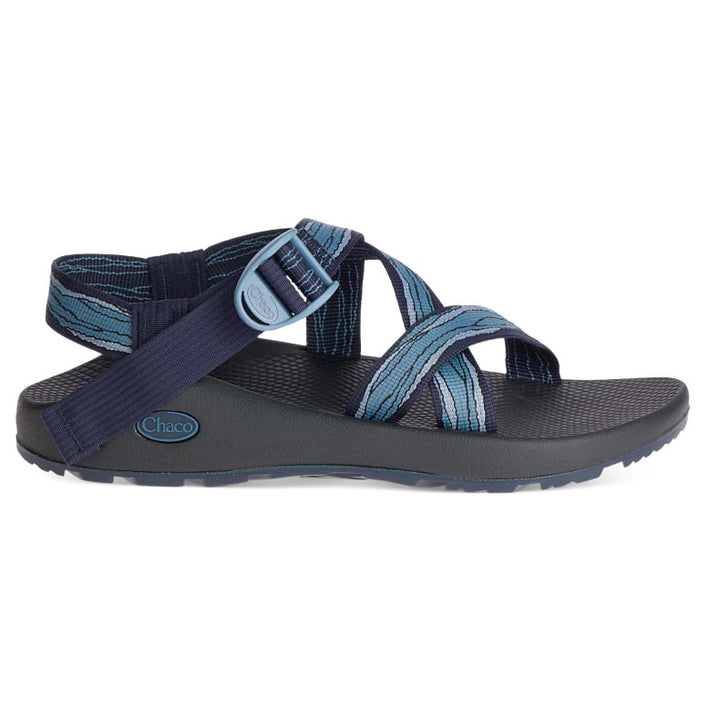 Chaco Mens Z1 Classic Sandal