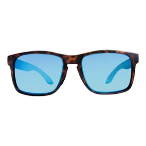 Rheos Coopers Floating Polarized Sunglasses