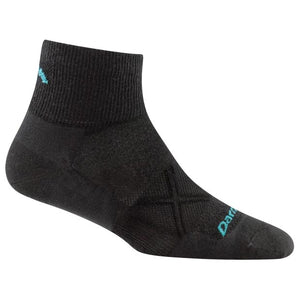 Darn Tough Socks - 1760 - Women's Vertex 1/4 Ultra-Light