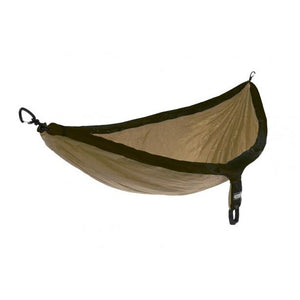 ENO SingleNest Single Hammock