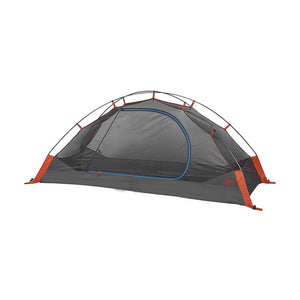 Kelty Late Start 1 Tent