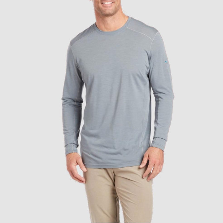 KUHL Valiant Men's Long Sleeve Shirt